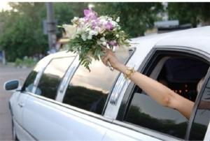 Профессиональная свадебная видеосъемка