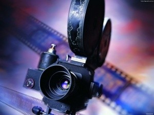 Как выбрать фотографа и оператора